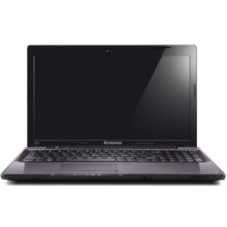 Notebook Lenovo IdeaPad Z570Am