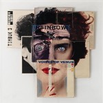Christian Marclay - Voices of Venus