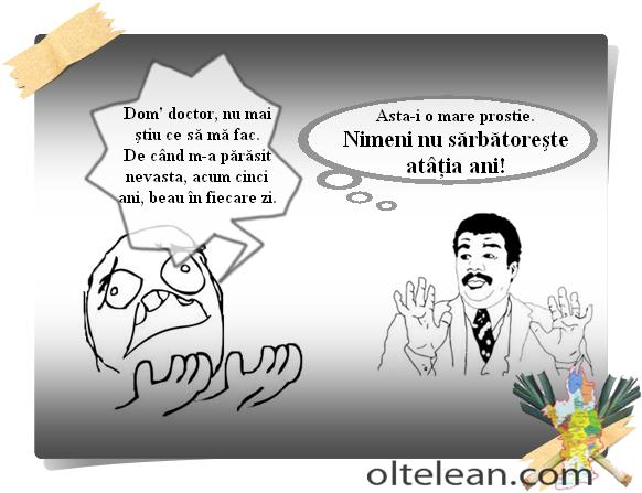 banc doctor