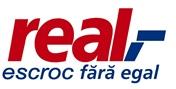 real escroc logo