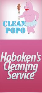 Clean-Popo