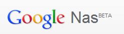 Google Nas