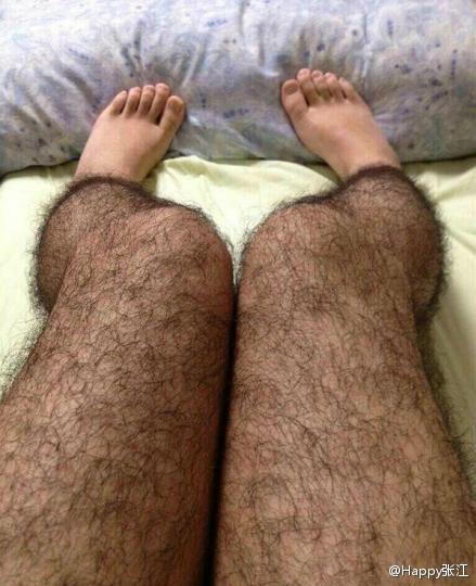 ciorapi parosi