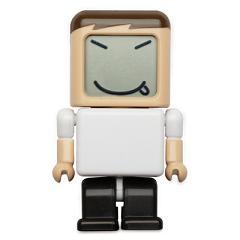 Robotelul-desteptator-1