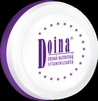 crema-Doina