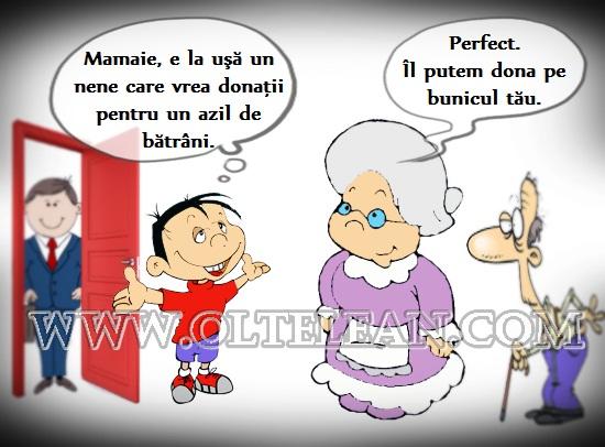 banc-donatie