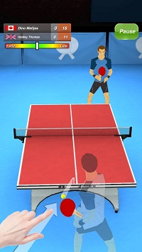 tenis_de_masa