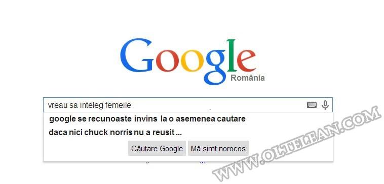 vreau_sa_inteleg_femeile_cautare_google