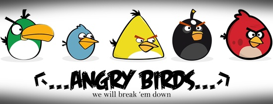 Angry-Birds-All-Birds