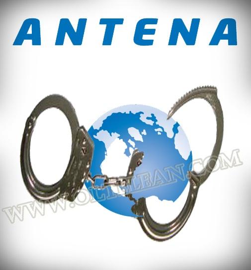 antena-3-logo voiculescu