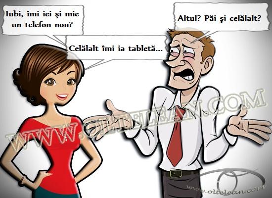 banc_telefon_nou