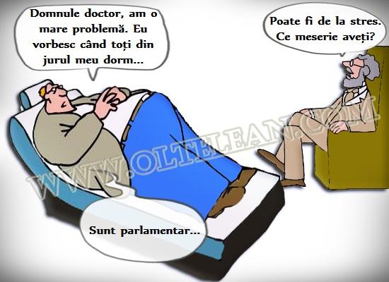 banc - la psiholog