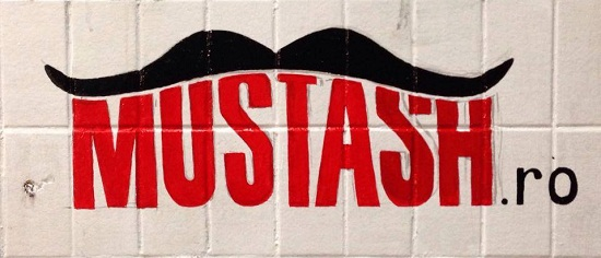 mustash