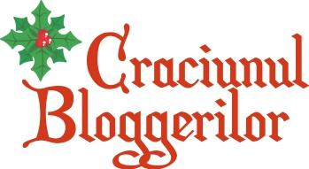 logo-craciunul-bloggerilor