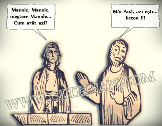 mesterul-manole-si-ana