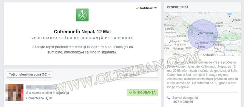cutremur-nepal-facebook