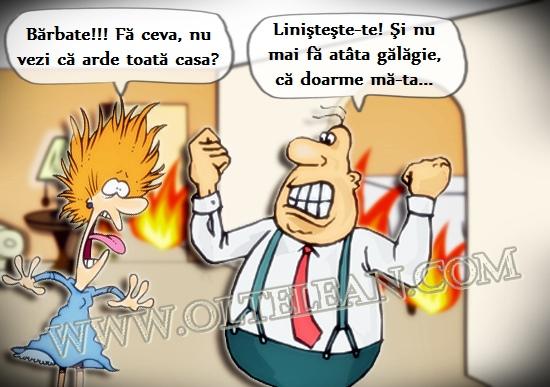 banc-arde-toata-casa