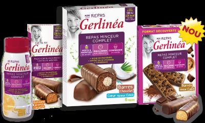 produse Gerlinea