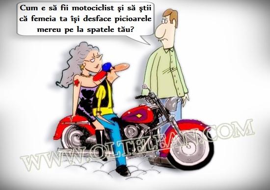 cum-e-sa-fii-motociclist