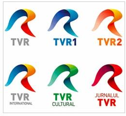 tvr_logo