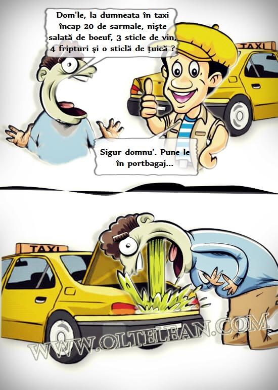 taxi-de-craciun