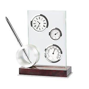 ceas-de-birou-termometru