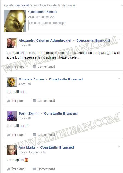 facebook-constantin-brancusi