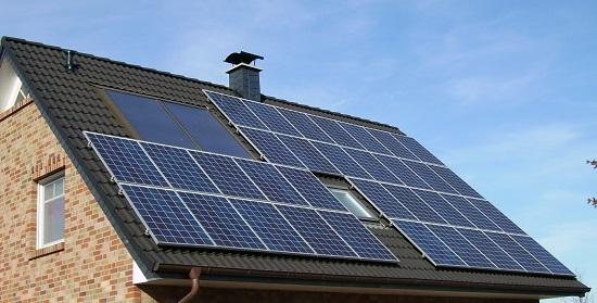 panouri-solare