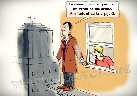 legea-antifumat