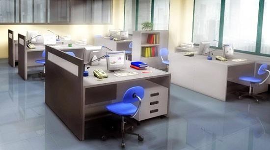 curatenie-birouri