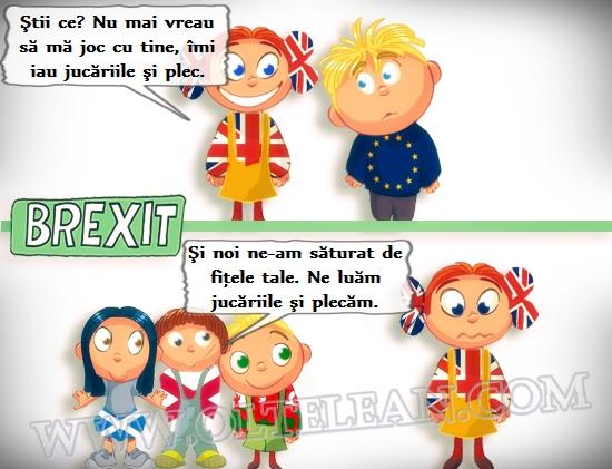 brexit_exit_bre