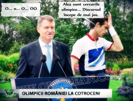 discurs-olimpic