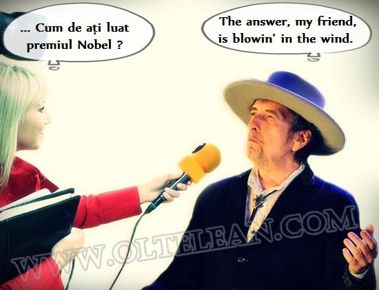bob-dylan-premiul-nobel