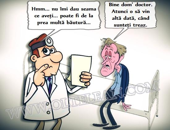 consultatie-doctor