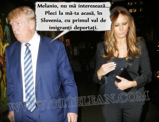 donald-trump-si-melania-trump