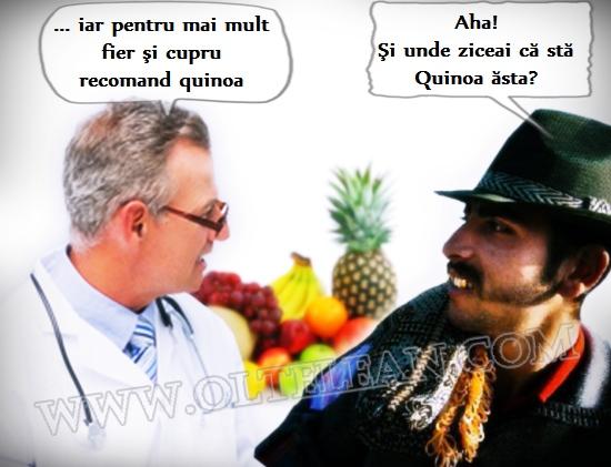tiganul-si-quinoa