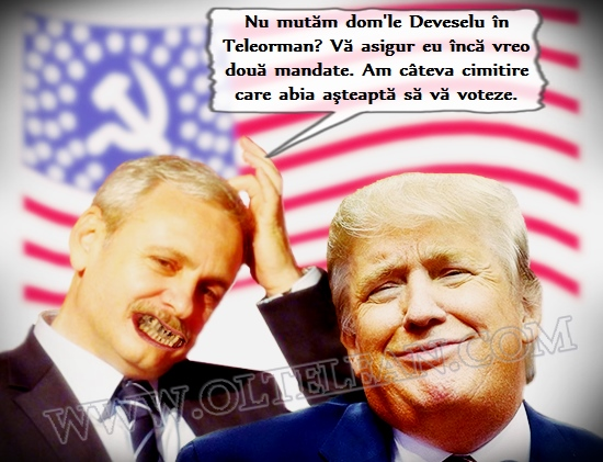 trump-dragnea-deveselu