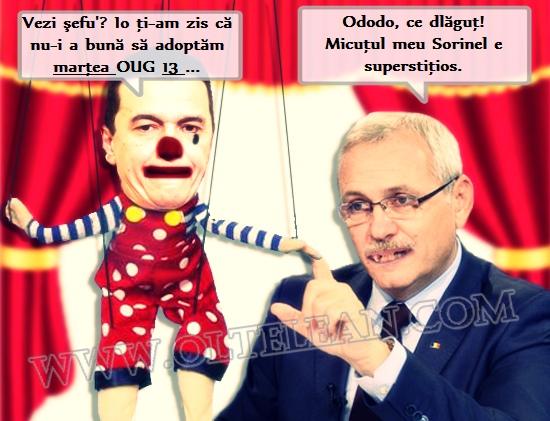 ordonanta_de_urgenta_13_superstitie