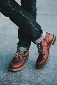 pantofi casual - barbati