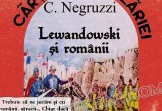 lewandowski si romanii preview