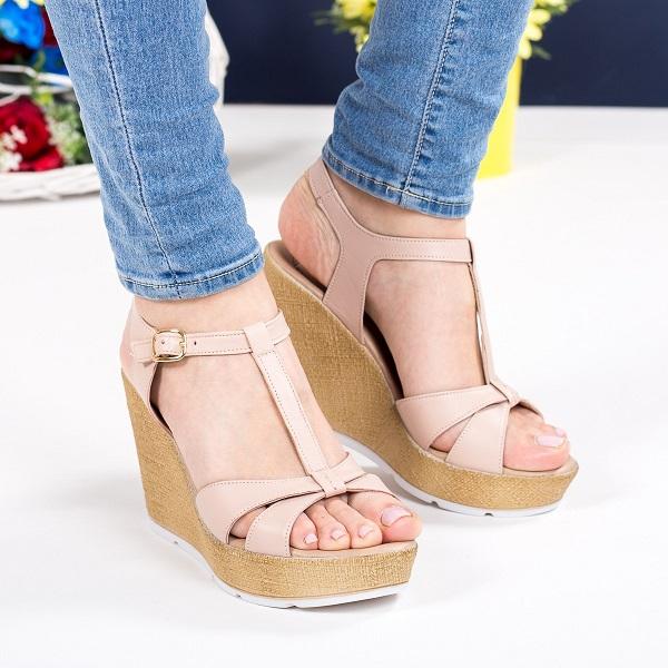 sandale-piele-deseres-bej-cu-platforma