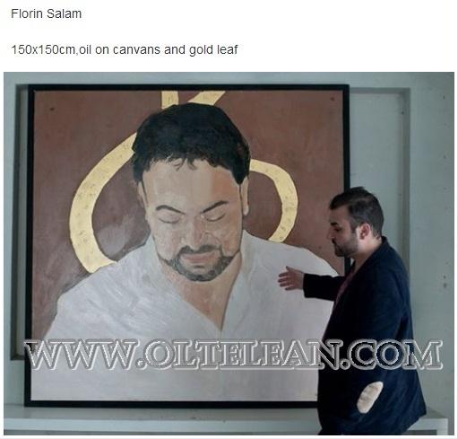 pictura salam