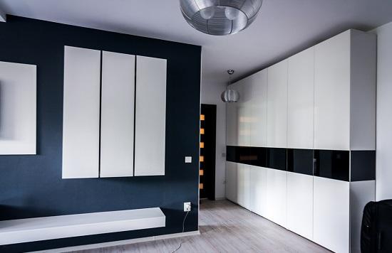 MobiliCASA-Dressing-living-alb-negru