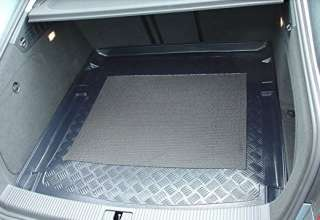tavita portbagaj Audi_ptc-auto.ro