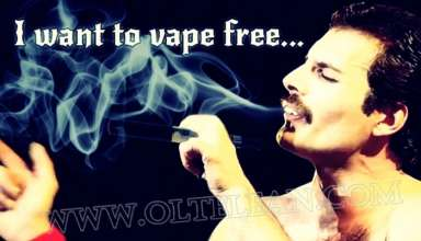 freddie-mercury-i-want-to-vape-free