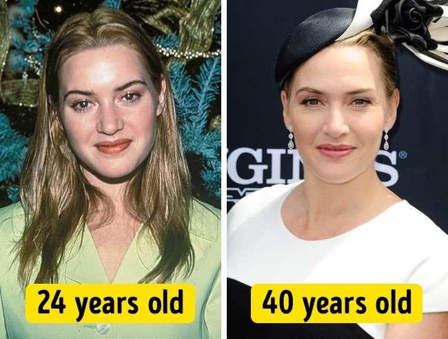 Cum-Sa-Arati-Bine-Ca-Femeie-La-40-Ani