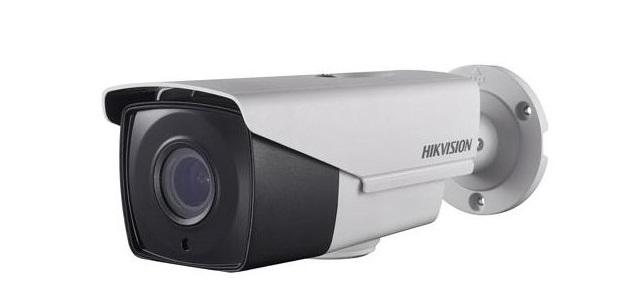 camera-supraveghere-turbo