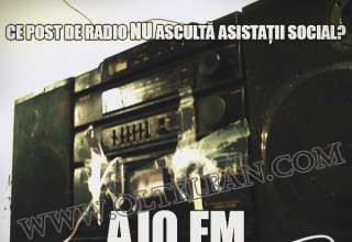 Ajo-FM