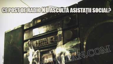 Ajo-FM
