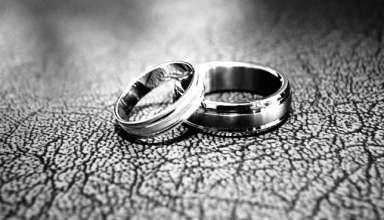 inele de nunta sau de logodna